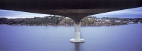 under bro