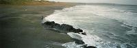 Longstrand Irland